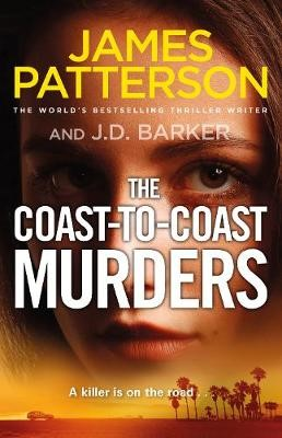 The Coast-To-Coast Murders -