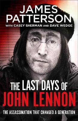 The Last Days of John Lennon -