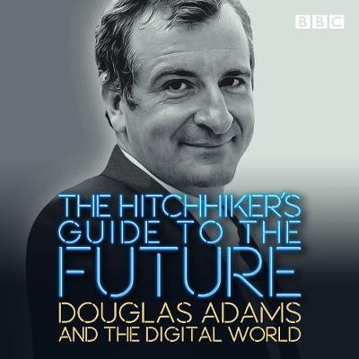 The Hitchhiker's Guide to the Future - pr_1747696