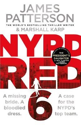 NYPD RED 6 -
