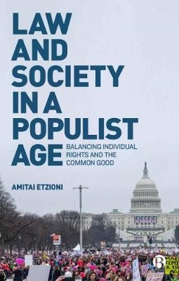 Law and Society in a Populist Age - pr_255563