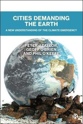 Cities Demanding the Earth - pr_1783534