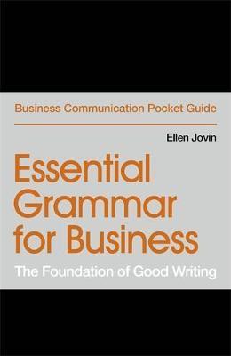 Essential Grammar for Business - pr_1701921
