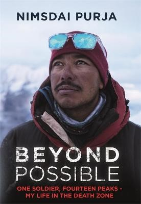 Beyond Possible -