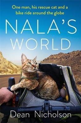 Nala's World -