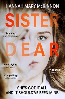 Sister Dear -