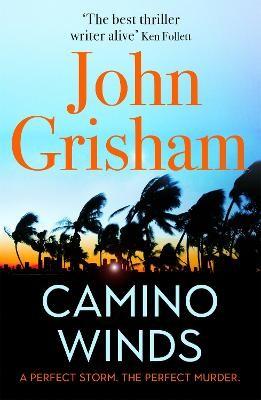 Camino Winds - pr_1747627