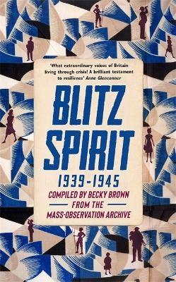 Blitz Spirit - pr_1842470