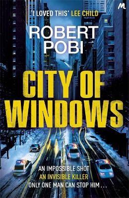 City of Windows - pr_428813
