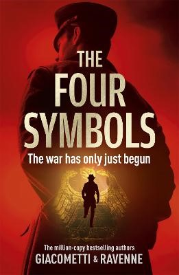 The Four Symbols -