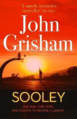 Sooley -