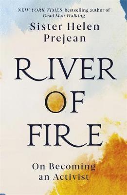 River of Fire - pr_1803289