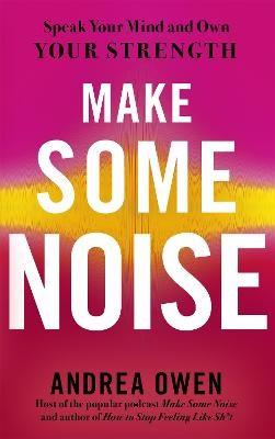 Make Some Noise -