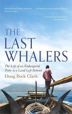 The Last Whalers -