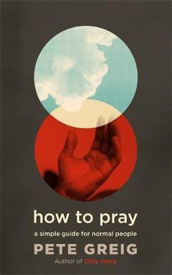 How to Pray - pr_430723