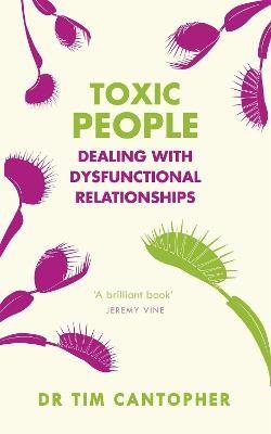 Toxic People -