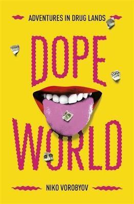 Dopeworld -