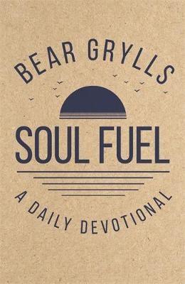 Soul Fuel - pr_135833