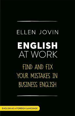 English at Work -