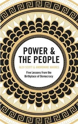 Power & the People - pr_1746270