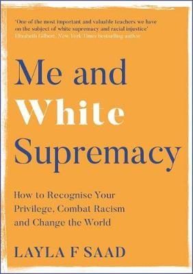 Me and White Supremacy - pr_1733760