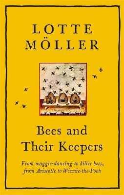 Bees and Their Keepers -