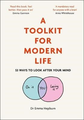 A Toolkit for Modern Life -