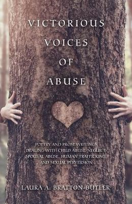 Victorious Voices of Abuse - pr_1869867