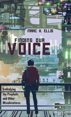 Finding Our Voice - pr_229540