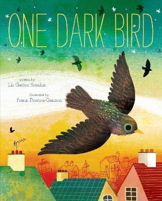 One Dark Bird -