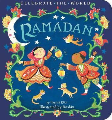 Ramadan -