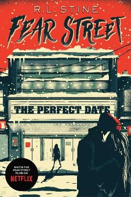 The Perfect Date -