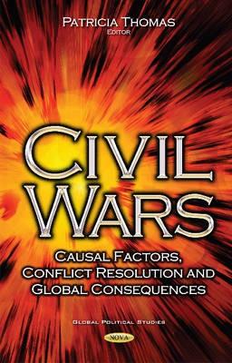 Civil Wars -