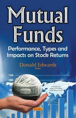 Mutual Funds -