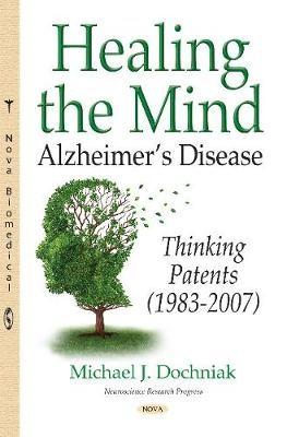 Healing the Mind -
