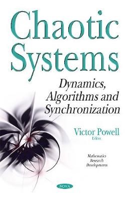 Chaotic Systems -