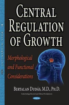 Central Regulation of Growth -