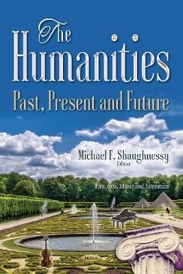 Humanities -