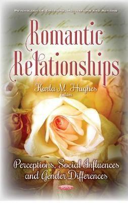 Romantic Relationships -
