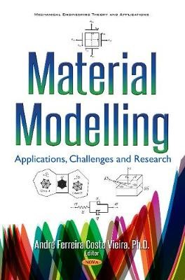 Material Modelling -