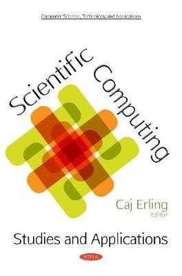 Scientific Computing -