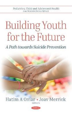 Building Youth for the Future -