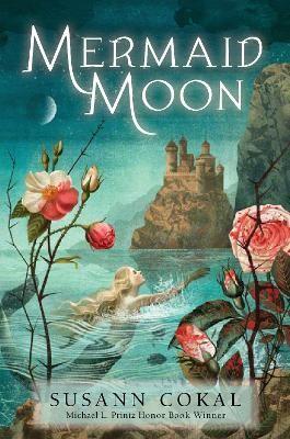 Mermaid Moon - pr_1746608
