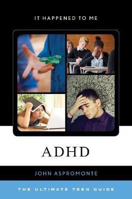 ADHD - pr_284289