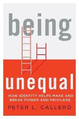Being Unequal - pr_338472