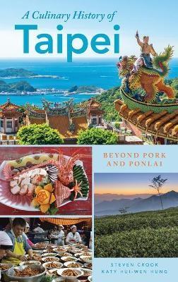 A Culinary History of Taipei - pr_84065
