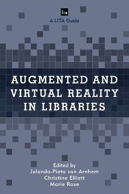 Augmented and Virtual Reality in Libraries - pr_84002