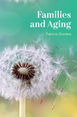 Families and Aging -