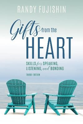 Gifts from the Heart - pr_338524
