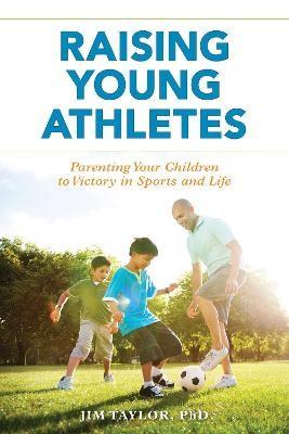 Raising Young Athletes - pr_101728